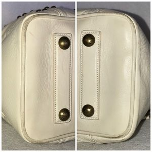 758ee3507bd7 Louis Vuitton Bags - 💯 Auth Limited Edition LOUIS VUITTON Riveting Bag